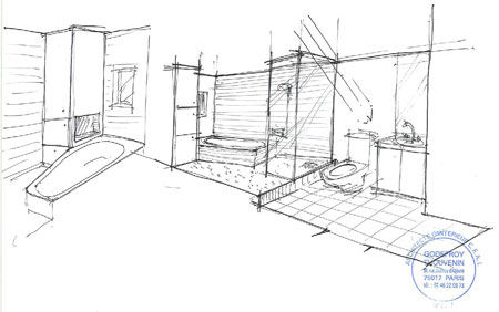 entreprise-renovation-architecte.jpg