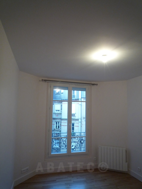 renovation-chambre-appartement-apres