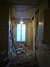 entreprise renovation maçonnerie