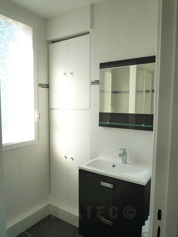 moderniser-salle-de-bain