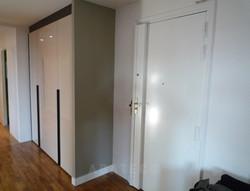 société rénovation appartement