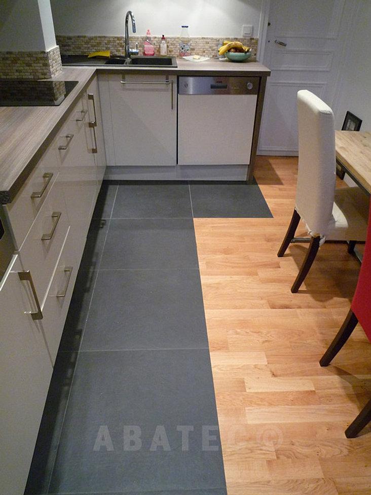 budget et co t moyen au m d 39 une r novation paris. Black Bedroom Furniture Sets. Home Design Ideas