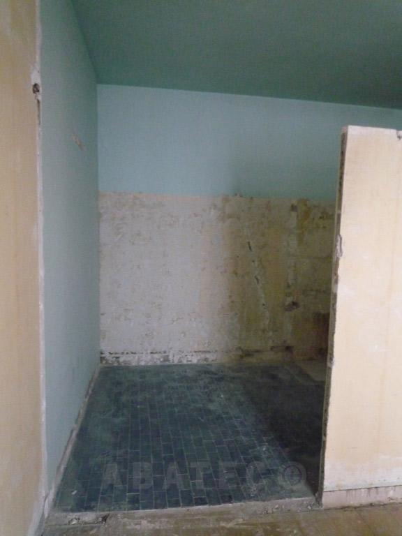 societe-renovation-appartement