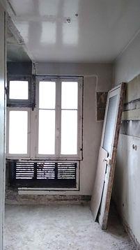 démolition-cuisine-ancienne.jpg