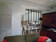renovation-studio