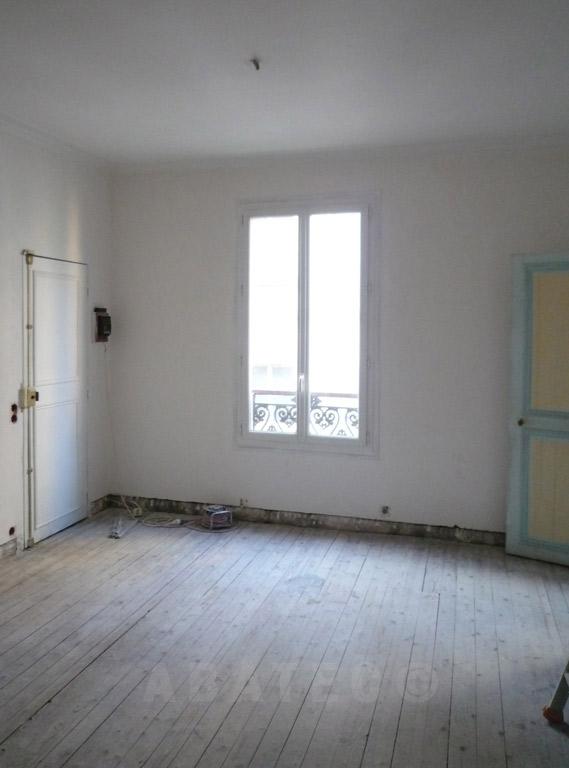 renover-un-appartement-parisien