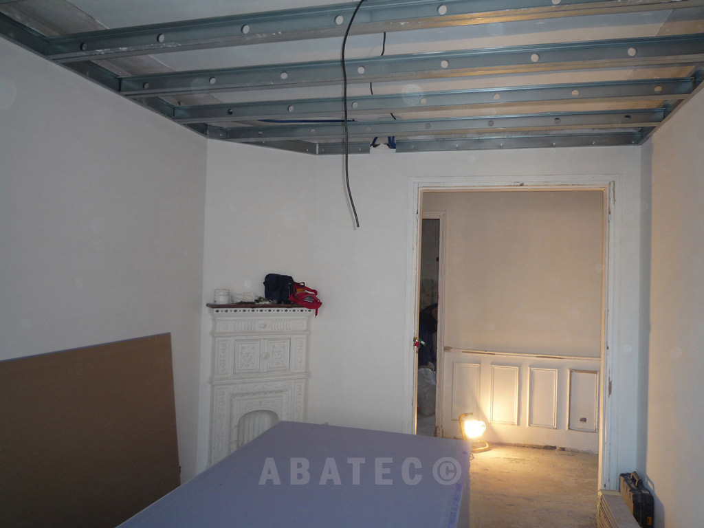renovation-ecologique-rge-appartement-paris-75015