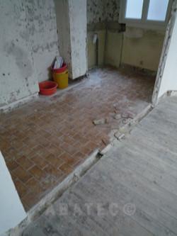 renovation-parquet-carrelage