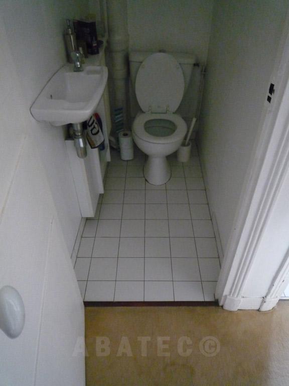 sanitaire-avant-travaux