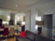 rénover appartements haussmannien