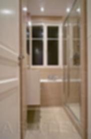 rénovation_salle_de_bain_AVANT_APRES.jpg
