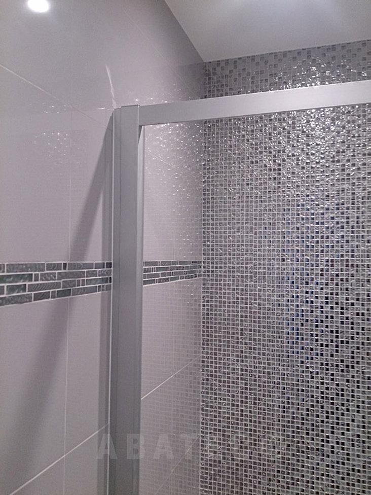 renovation appartement prix m2 prix de r novation d 39 un. Black Bedroom Furniture Sets. Home Design Ideas