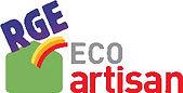 Abatec : entreprise reconnue garante de l'environnement rge
