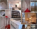 rénovation d'un appartement Haussmannien : avis clients