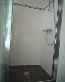 renovation : appartement parisien