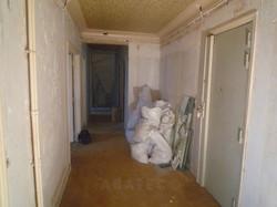 entreprise rénovation immobilière