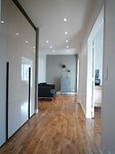renovation-appartement