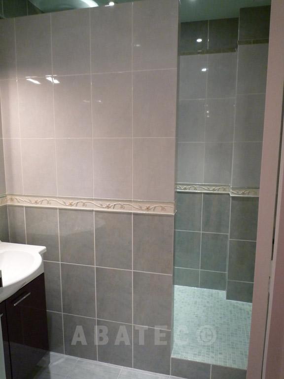 optimisation-salle-de-bain