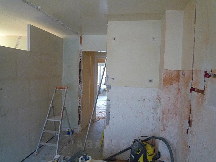 prix des travaux de renovation d 39 un 80 m2 paris. Black Bedroom Furniture Sets. Home Design Ideas