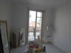 societe renovation a paris