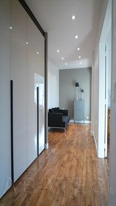 entreprise rénovation immobilière PARIS