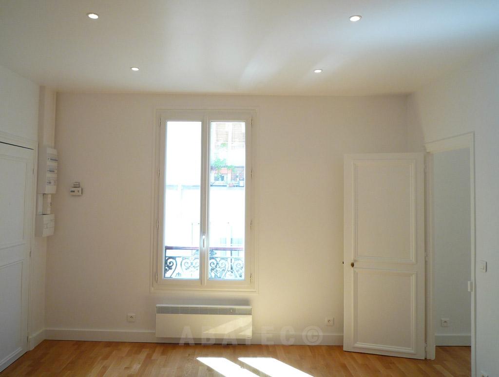 entreprise-renovation-appartement
