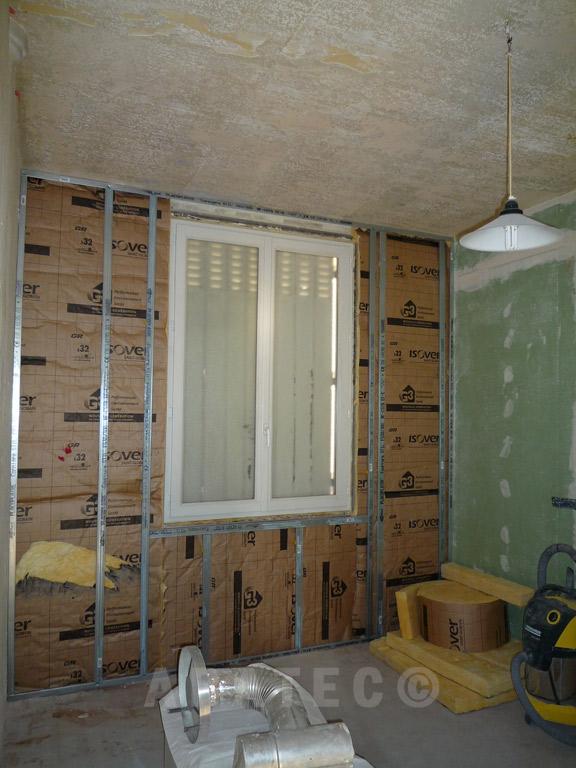 renovation energetique artisan rge
