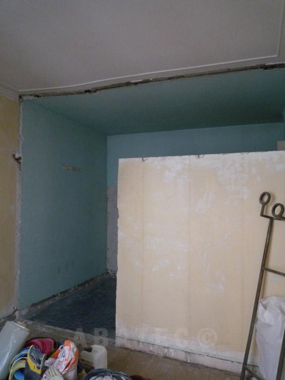 renovation-d-appartement-paris