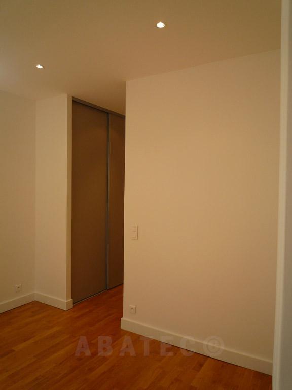 société-de-renovation-d-appartement