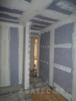 isolation-murs-plafond-rge
