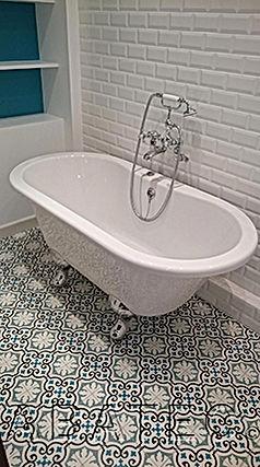 rénovation-salle-de-bain-AVANT-APRES-(3)