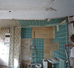 renovation appartement ancien paris