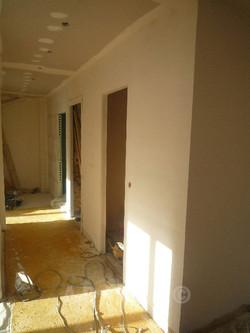 société renovation appartement