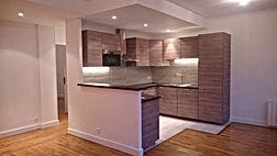 rénovation immobilière paris 75