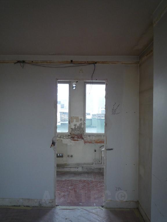 prix renovation au m2