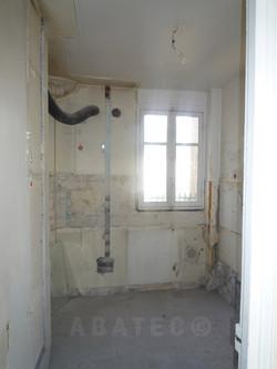 demolition-cuisine-avant-renovation