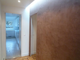 cout renovation complete appartement