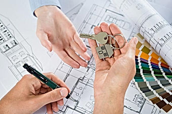 renovation clé en main