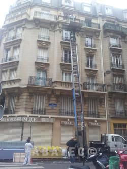 renovation-appartement-haussmannien
