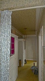 entreprise renovation maçonnerie paris