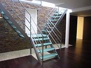 renovation-loft