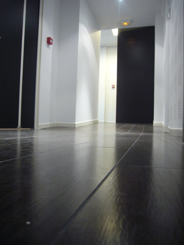renovation appartement parquet