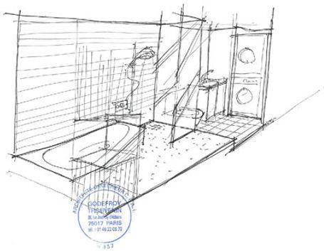 entreprise renovation architecte