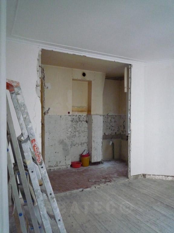 demolition-2-pieces