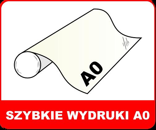 CAD A0