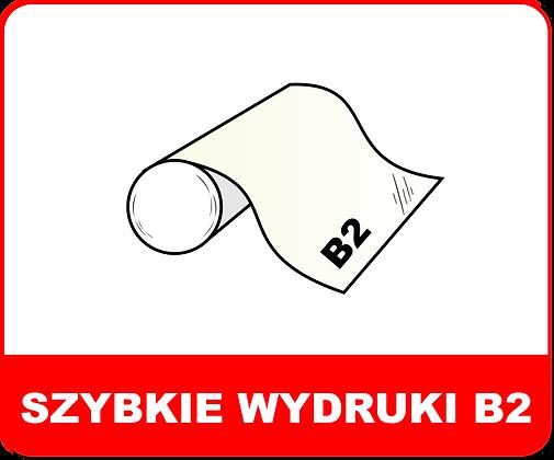 CAD B2