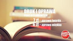 Poligrafia Łódź