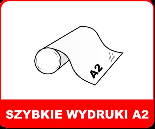 CAD A2