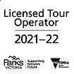 PRK1804 LTO Membership mark-2020ÔÇô21 22x22-BW.png