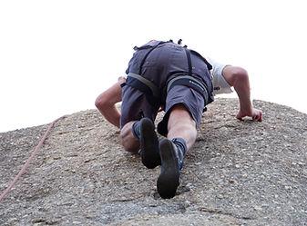 climbing melbourne.jpg